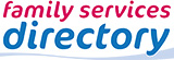 The Family Services Directory