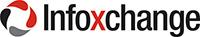 InfoXChange banner